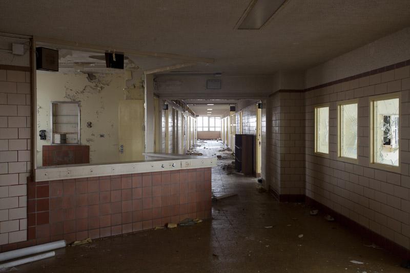 Inpatient Psychiatric Hospitals Long Island