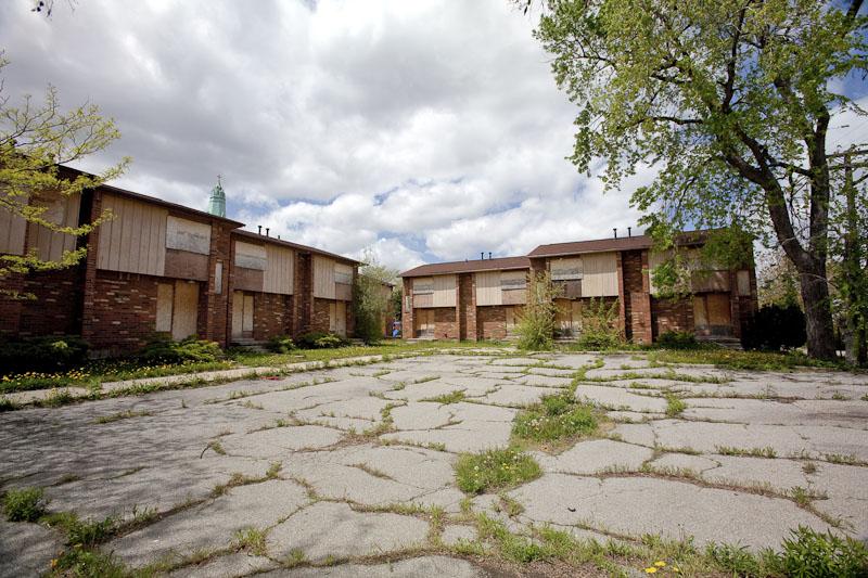 Detroiturbex Com Phoenix Apartments