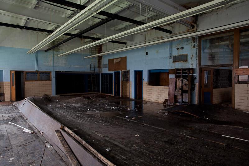 Detroiturbex Com David Mackenzie High School